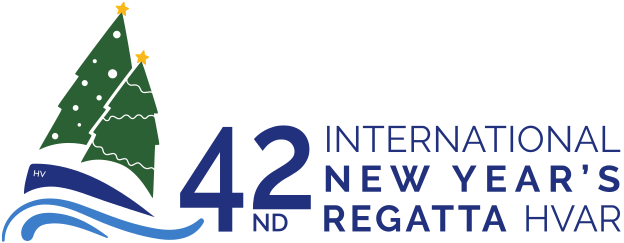 42nd International New Year's Regatta
