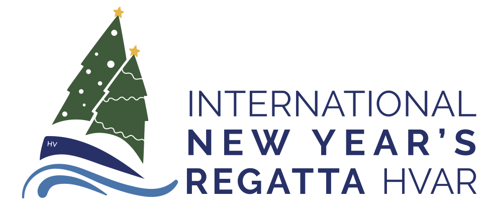 43rd International New Year's Regatta