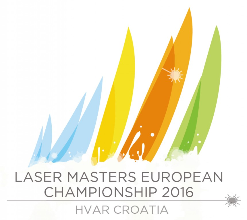 Laser Masters Euro 2016
